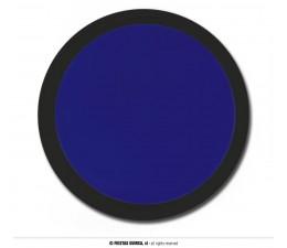 Trucco con spugnetta Blu 9 gr.