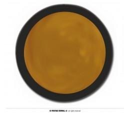 Trucco con spugnetta Oro 9 gr.