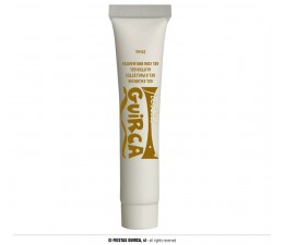 Crema Make Up Bianco 20 ml