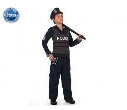 Costume Police