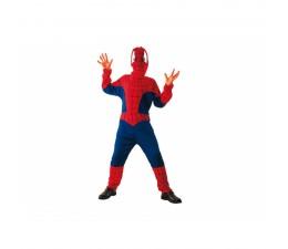 Costume Uomo Ragno Classic...
