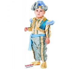 Costume Piccolo Principe...