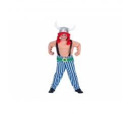 Costume Asterix il Vikingo...