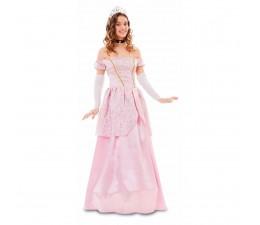 Costume Prinicpessa Rosa...