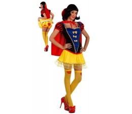 Costume Principessa...