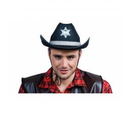 Cappello Sceriffo Adulto...
