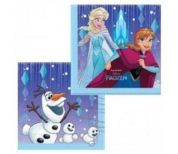 Tovaglioli Frozen...