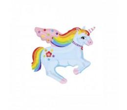 Palloncino Unicorno...