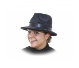 Sombrero Gánster Nero