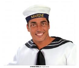 Cappello da Marinaio Marine