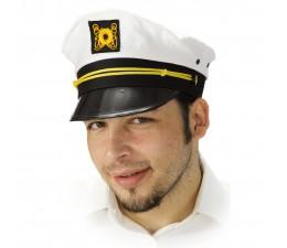 Cappello Capitano in...