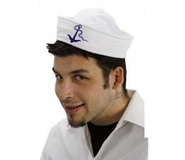 Cappello Mozzo Nave in...