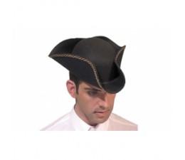 Cappello 3 Punte con...