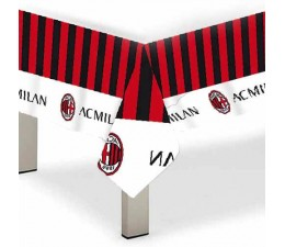 Tovaglia AC MILAN Official...