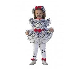 Costume Dalmatina
