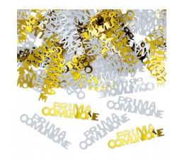 """Confetti Decorativi """" Prima..."""