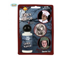 Make Up Lattice Bianco per...