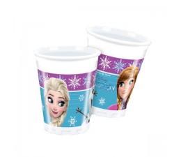 Bicchieri Frozen Northern...