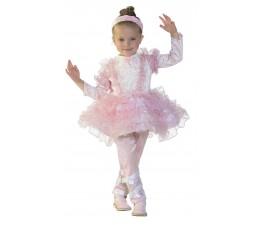 Costume Prima Ballerina Deluxe