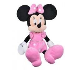 Peluche Minnie 43 cm Disney...