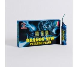 Dragon New Petardo Flash 8pz