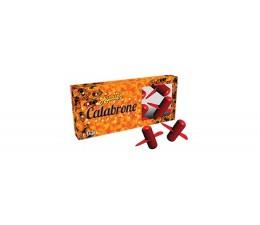 CALABRONE GIGANTE 6PZ
