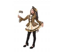 Costume Miss Rococò Deluxe